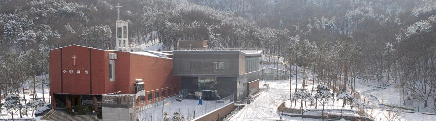 겨울전경 홈피팝업용.jpg